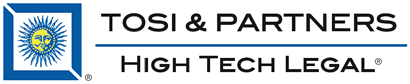 Tosi & Partners - Studio legale associato